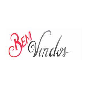 Estencil-para-Pintura-Simples-10x30-Bem-Vindos-OPA1847---Opa