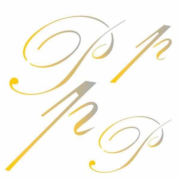 Estencil-para-Pintura-Simples-14x14-Manuscrito-P-OPA1811---Opa