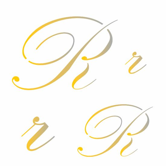 Estencil-para-Pintura-Simples-14x14-Manuscrito-R-OPA1813---Opa