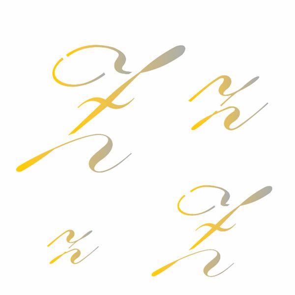 Estencil-para-Pintura-Simples-14x14-Manuscrito-Z-OPA1821---Opa
