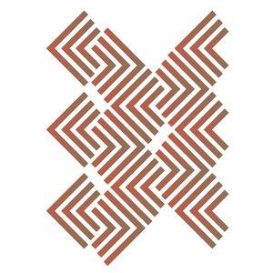 Estencil-para-Pintura-Simples-15x20-Estamparia-Geo-II-OPA1885---Opa