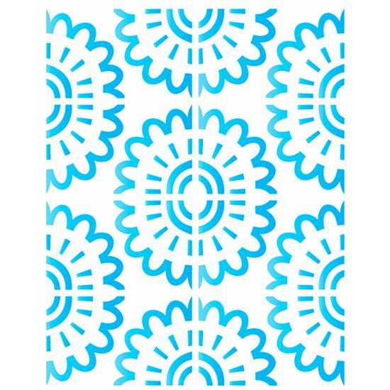 Estencil-para-Pintura-Simples-15x20-Estamparia-Renda-OPA1878---Opa