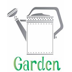 Estencil-Wall-para-Pintura-Simples-20X25-Regador-Garden-OPA1832---Opa