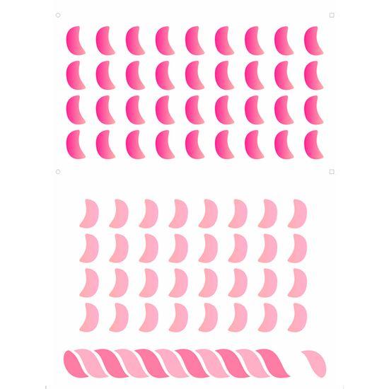 Estencil-para-Pintura-Simples-15x20-Trico-I-Grande-OPA1842---Opa
