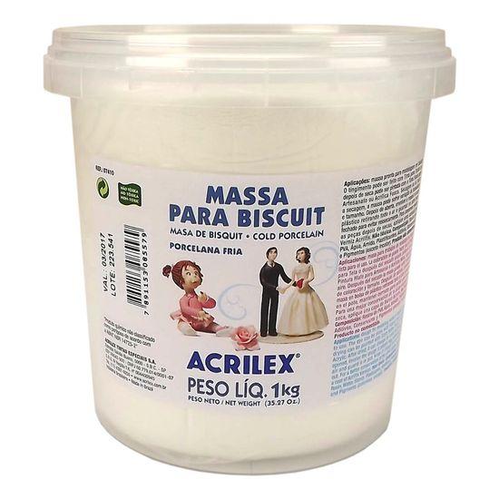 Massa-Pronta-para-Biscuit-Porcelana-Fria-1kg---Acrilex-