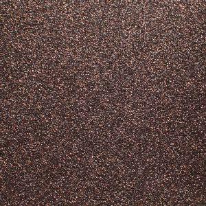 Papel-Scrapbook-Puro-Glitter-Fume-SDPG019---Toke-e-Crie