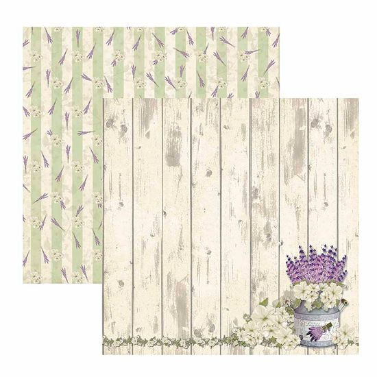 Papel-Scrapbook-Dupla-Face-Provance-Patina-SDF581---Toke-e-Crie-by-Ivana-Madi