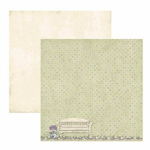 Papel-Scrapbook-Dupla-Face-Provance-Banco-SDF583---Toke-e-Crie-by-Ivana-Madi