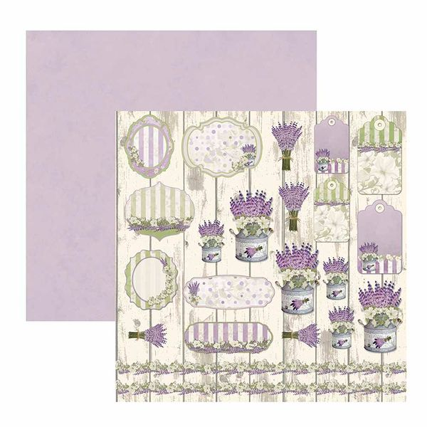 Papel-Scrapbook-Dupla-Face-Provance-Tags-SDF584---Toke-e-Crie-by-Ivana-Madi