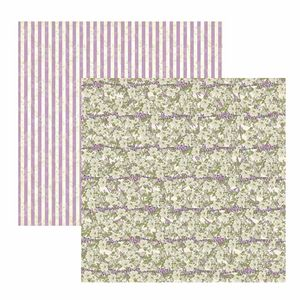 Papel-Scrapbook-Dupla-Face-Provance-Floral-SDF585---Toke-e-Crie-by-Ivana-Madi