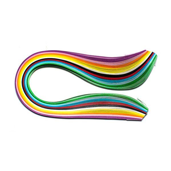 Papel-para-Quilling-com-120-Tiras-540x3mm-Colorido-PE040---Toke-e-Crie