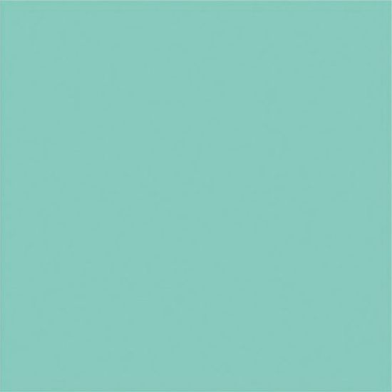 Papel-Scrapbook-Cardstock-Verde-Agua-PCAR443---Toke-e-Crie