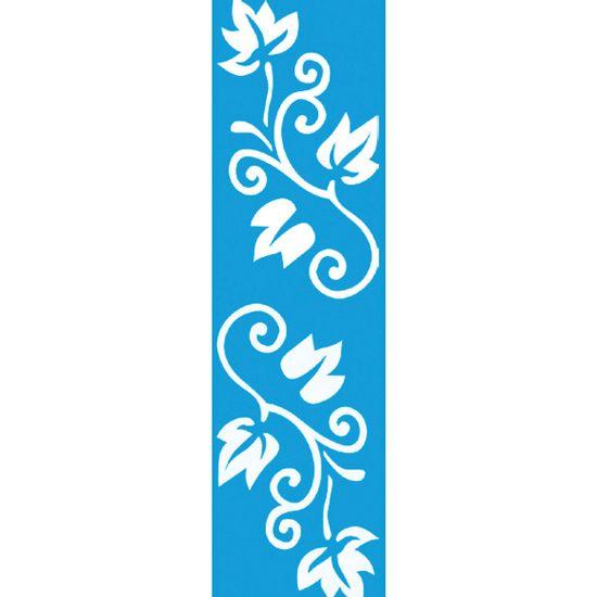 Stencil-para-Pintura-Barra-295x85-Folhagem-LS-037---Litocart