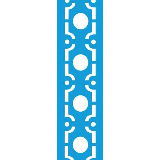 Stencil-para-Pintura-Barra-295x85-Ticket-LS-014---Litocart