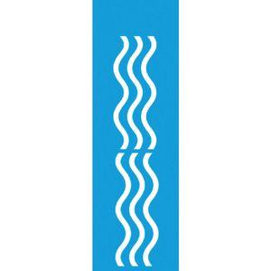 Stencil-para-Pintura-Barra-21x55-Listras-com-Curvas-LSB-003---Litocart