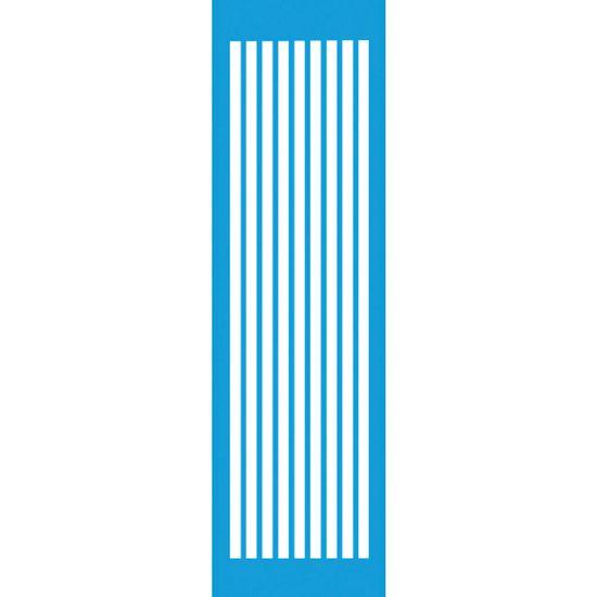 Stencil-para-Pintura-Barra-295x85-Listras-LS-011---Litocart