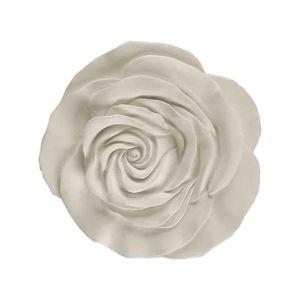 Aplique-Rosa-Bojo-Grande-com-Detalhes-115x115---Resina