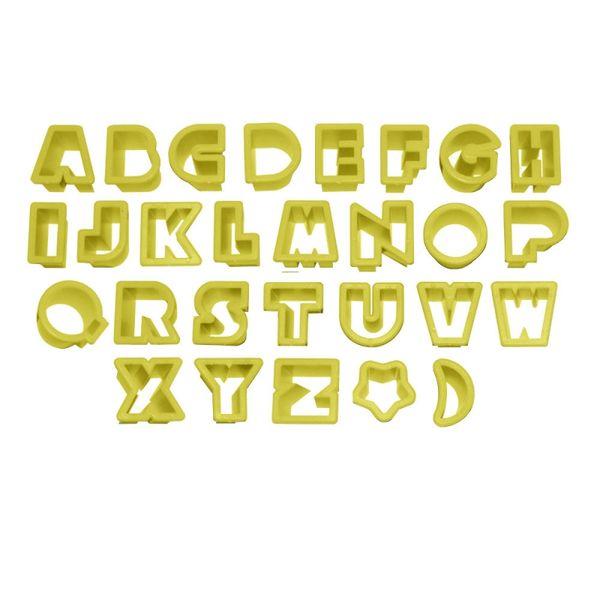 Jogo-Cortadores-Alfabeto-Letras-35cm-com-28-pecas---Blue-Star