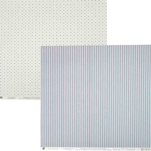 Papel-para-Scrapbook-Multitons-Poa-e-Listras-Diversao-no-Gelo-KFSB394---Toke-e-Crie-by-Flavia-Terzi