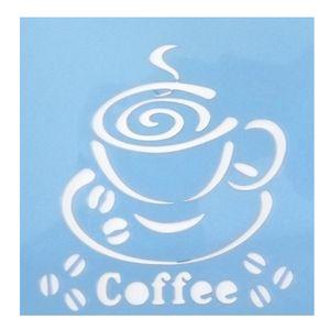 Stencil-Especial-Coffee-10X10-STX-070---Litoarte