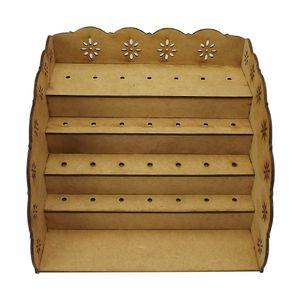 Piruliteiro-Escada-Renda-para-28-Pirulitos---MDF-a-Laser-2
