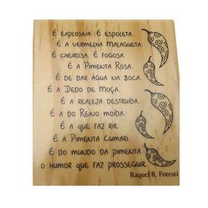 Carimbo-em-Borracha-com-Madeira-Poesia-Pimenta-068-BK