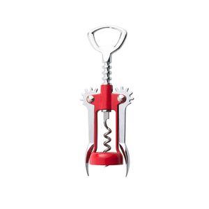 Abridor-Saca-Rolhas-para-Vinho-Vermelho-2310-325---Brinox