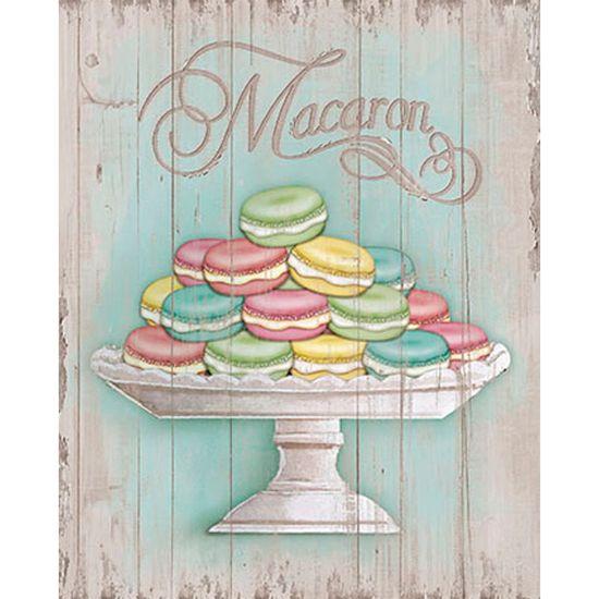 Placa-em-MDF-e-Papel-Decor-Home-Macaron-DHPM-071---Litoarte