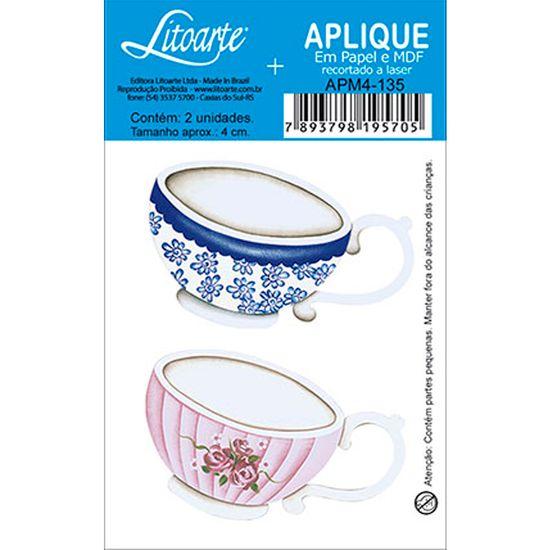 Aplique-Decoupage-em-Papel-e-MDF-Xicaras-Shabby-APM4-135---Litoarte