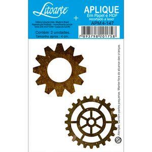 Aplique-Decoupage-em-Papel-e-MDF-Engrenagens-APM4-147---Litoarte