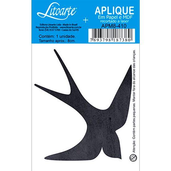 Decoupage-Aplique-em-Papel-e-MDF-APM8-410-Litoarte