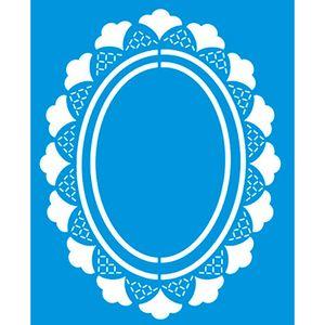 Stencil-17x42-Espelho-Lili-Negrao-STM1-014---Litoarte
