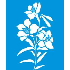 Stencil-172x211-Flor-STM-317---Litoarte