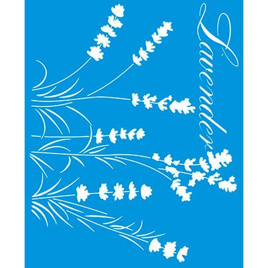 Stencil-172x211-Flor-STM-319---Litoarte