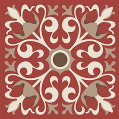 Vinil-Adesivo-Azulejo-Decorativo-e-Parede-VAXV-035---Litoarte