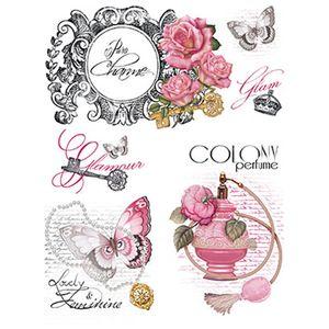 Papel-Transfer-218X284-Perfume-PTG-010---Litoarte