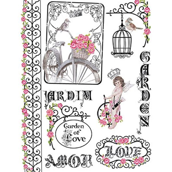Papel-Transfer-218X284-Garden-of-Love-PTG-011---Litoarte