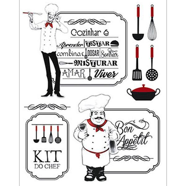 Papel-Transfer-218x284-Cozinheiro-PTG-040---Litoarte