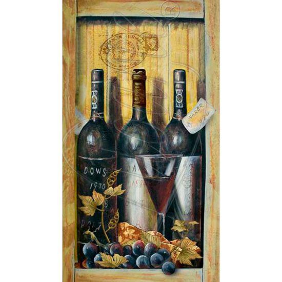 Papel-Decoupage-Arte-Francesa-Garrafas-de-Vinho-AFV-002---Litoarte