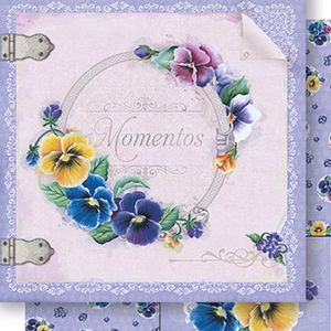 Papel-Scrapbook-Dupla-Face-Momentos-SD1043-Lili-Negrao---Litoarte
