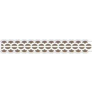 Estencil-para-Pintura-Simples-4x30-Tranca-OPA1933---Opa