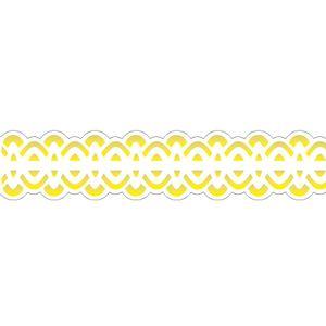 Estencil-para-Pintura-Simples-6x30-Tranca---OPA1942---Opa