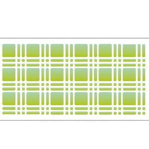 Estencil-para-Pintura-Simples-7x15-Estampa-Textura-OPA1957---Opa