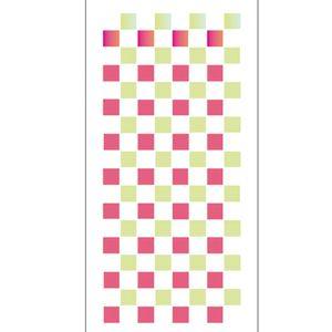 Estencil-para-Pintura-Simples-7x15-Xadrez-OPA1977---Opa