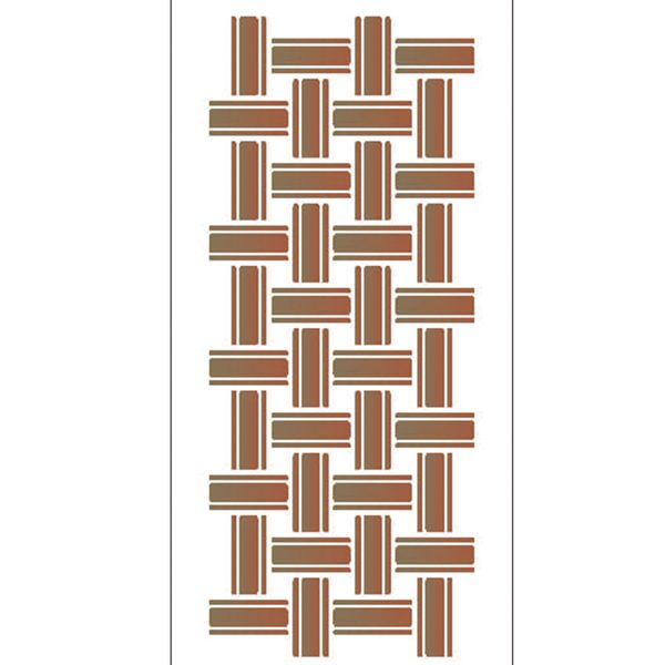 Estencil-para-Pintura-Simples-7x15-Tramas-OPA1974---Opa
