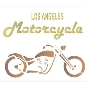 Estencil-para-Pintura-Simples-20X25-Los-Angeles-OPA2070---Opa
