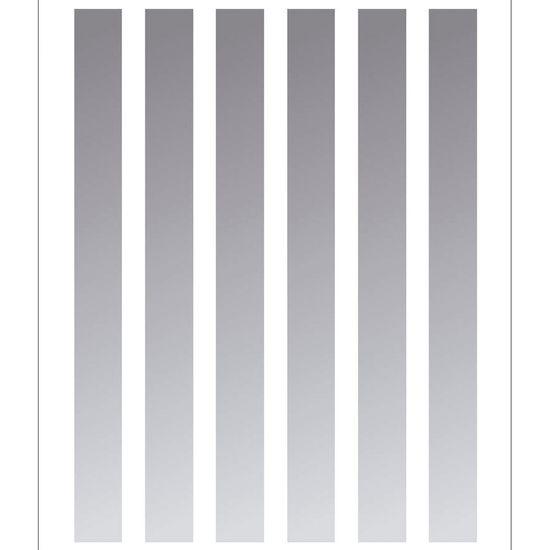 Estencil-para-Pintura-Simples-20X25-Listras-2cm-OPA2069---Opa