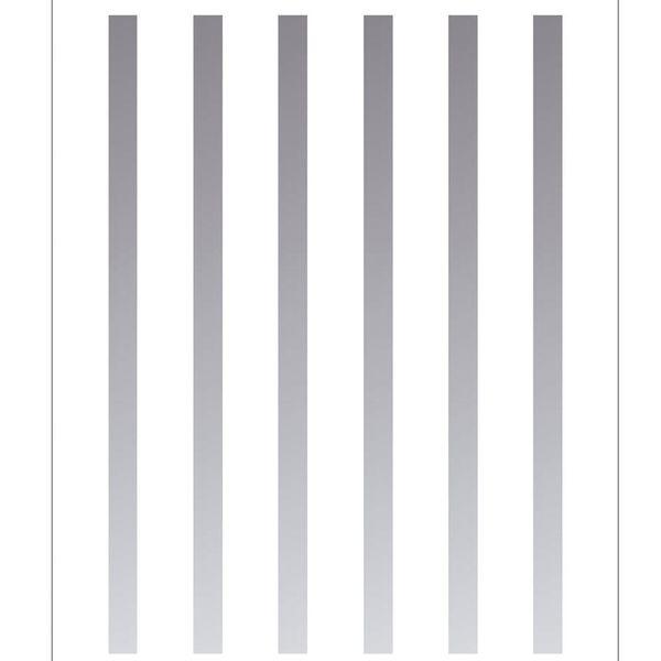 Estencil-para-Pintura-Simples-20X25-Letras-1cm-OPA2068---Opa