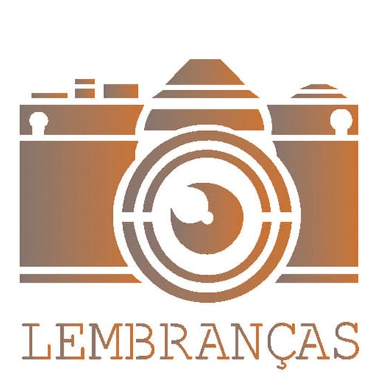Estencil-para-Pintura-Simples-14x14-Lembrancas-OPA2014---Opa