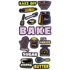 Adesivo-Chalk-com-Brilho-Cozinha-AD1717---Toke-e-Crie